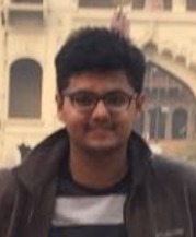 Daksh Jaglan