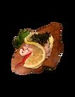 smorrebrod-fiskefilet.png