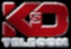 KD-Telecom-Alum.png