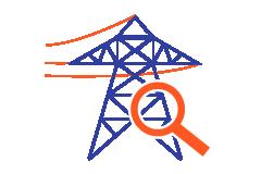Transmission Line Inspections