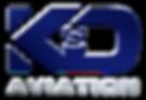 KD-Aviation-Alum.png