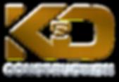KD-Construction-Alum.png