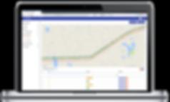 LineGuide Web App