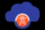 Cloud-Native Power Line Inspection Application