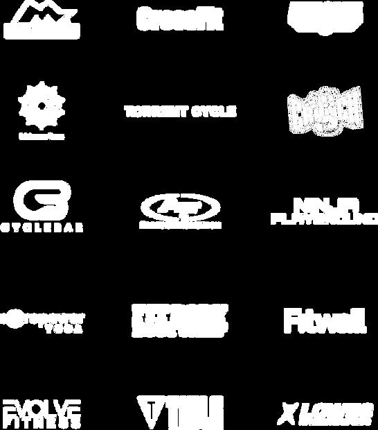 Gym Logos Mobile.png