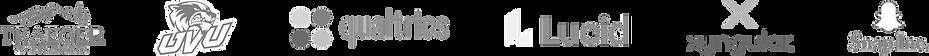 Logo Ribbon.png