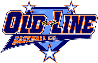 Old Line Baseball Company.png