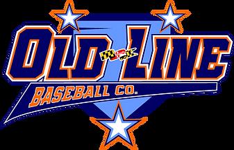 Old Line Baseball Company.png