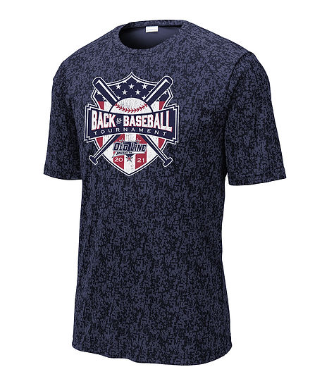 BTB 2021 shirt.jpg