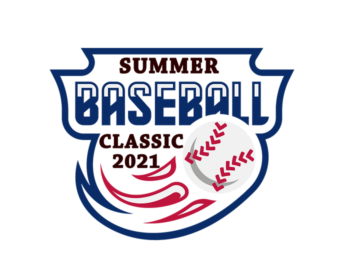 summer baseball classic 2021.png