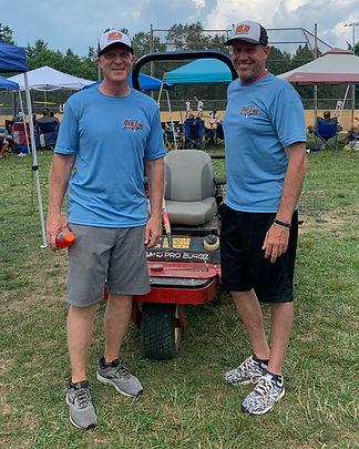 John & Chris SBC 2020.jpg
