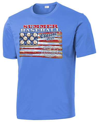Summer Baseball Classic 2021 shirt.png