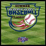 summer baseball classic button no date.j