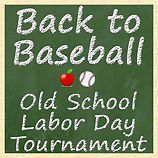 Back to Baseball Tournament REV.jpg