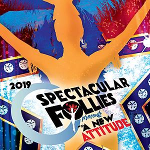 Spectacular Follies 2019