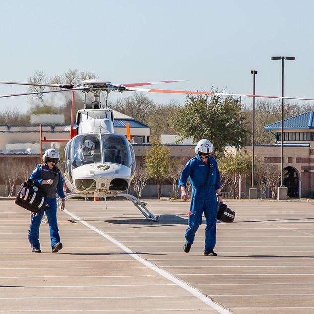 ED Sward Photography | Dallas, TX
