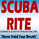 Scuba Rite Diving Lessons