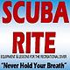 Scuba Rite Diving Lessons