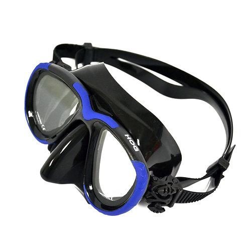 EDGE 2 Window Mask