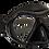 Thumbnail: EDGE 2 Window Mask