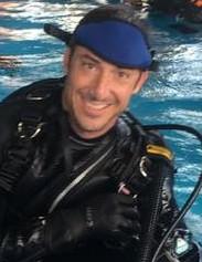 Bill Gates SCUBA Diving Instructor-1.jpg
