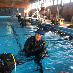 Bill Gates SCUBA Diving Instructor.jpg