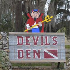 Devils Den Sign Pic.jpg