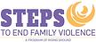 STEPS logo .png