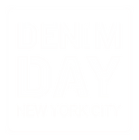 Denim Day 2020 Logo with white only.png