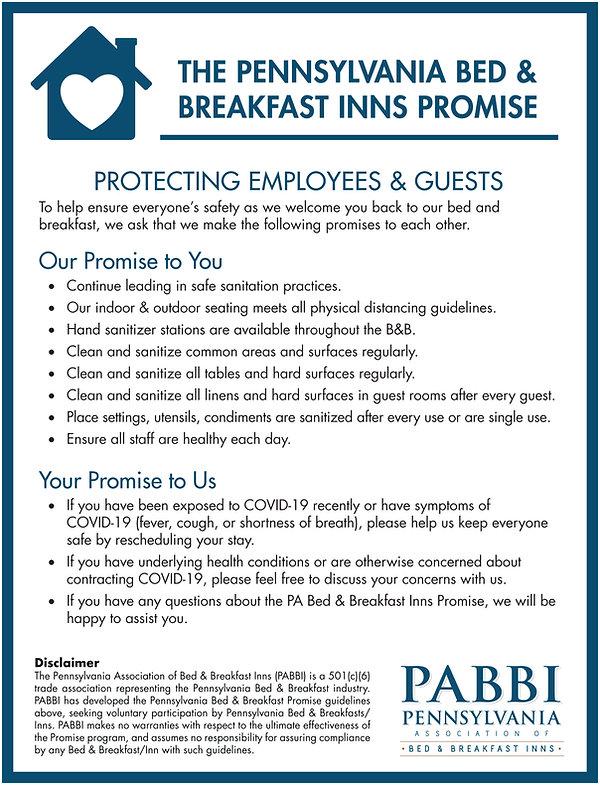 BB-Inns-Promise_0(1).jpg