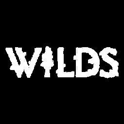 WildsWhite1.png