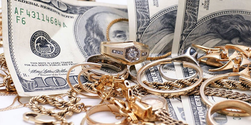 cash-for-gold-hero-1000x500.jpg