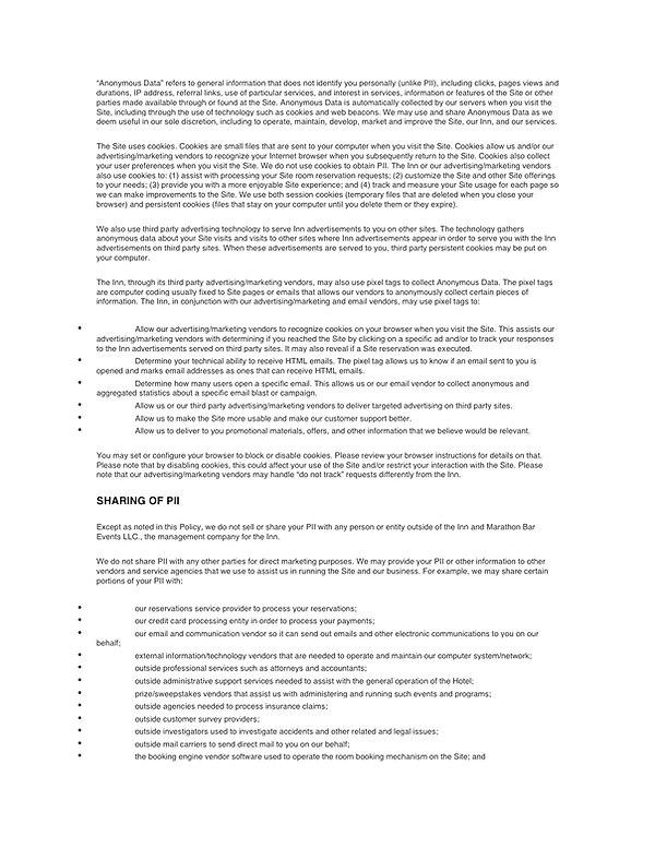 Inn Privacy Policy 2018.2 - Copy.jpg