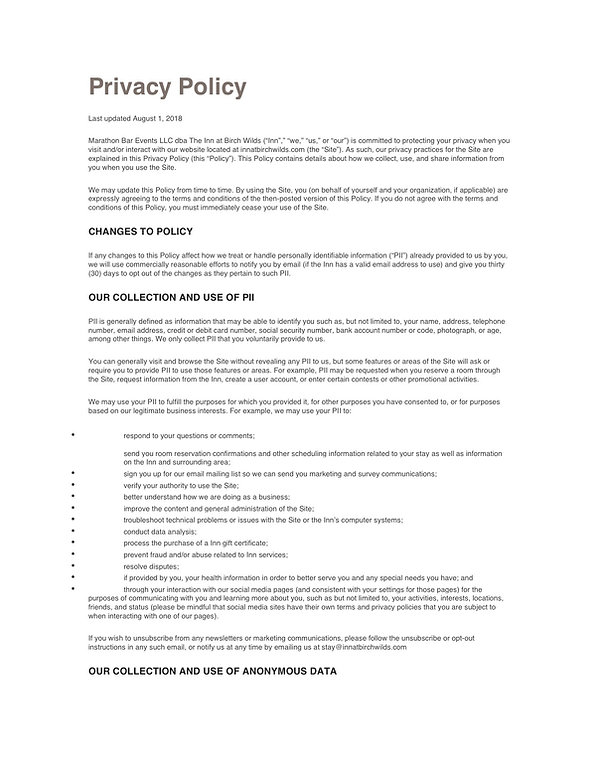 Inn Privacy Policy 2018.1.jpg