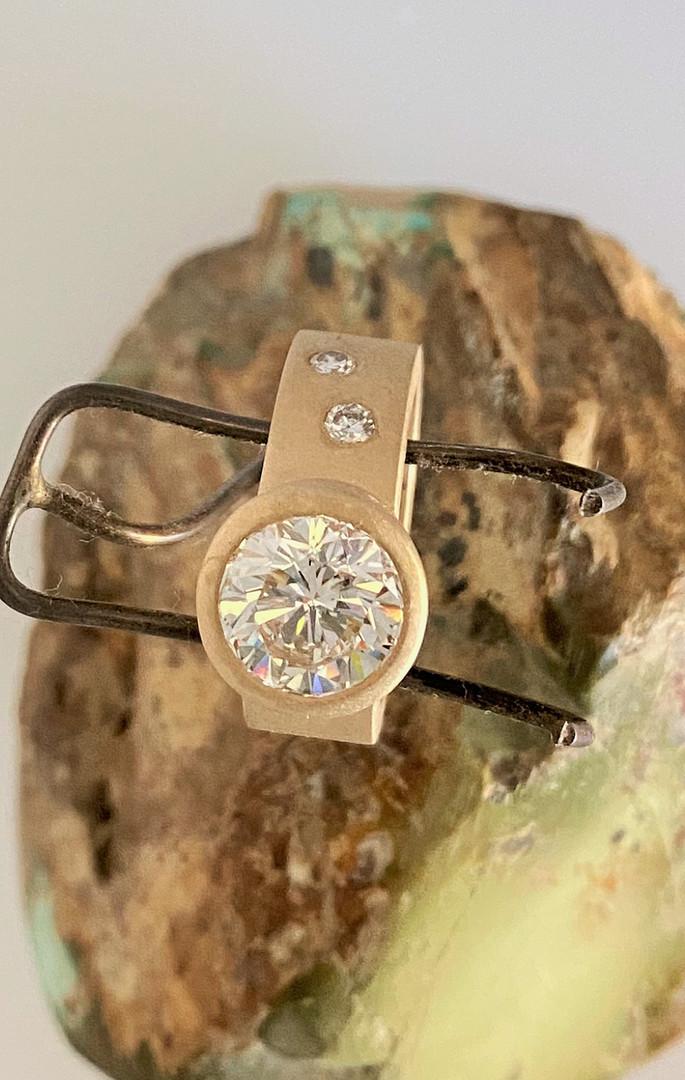 Lehigh Valley Custom Jewelry designer
