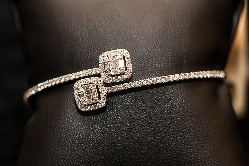 Lehigh Valley Jewelry