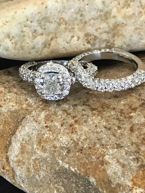 Lehigh Valley jewelry stores