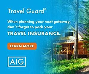 Travel-Guard-2.jpg