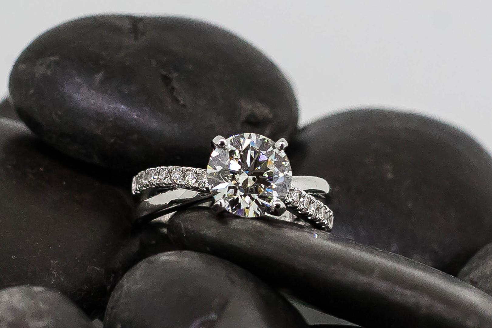 Lehigh Valley custom jewelry designers.j