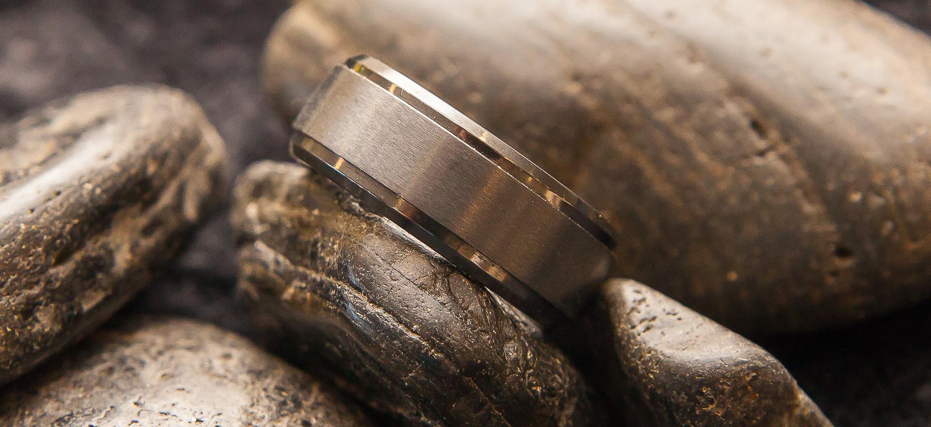 lehigh Valley Jewelers