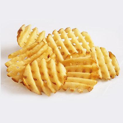 "Patata ""Cris Cross"" (750 g)"
