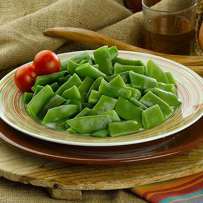Judías Verdes Planas (1 kg)