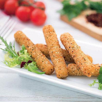Fingers de Mozzarella (180 g)