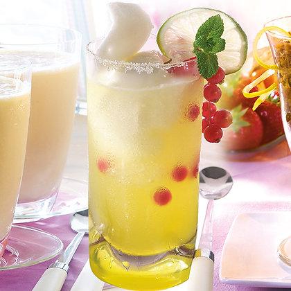 Granizado de Limón (4x200 ml)