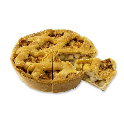 Tarta de Manzana (1100 g)