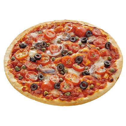 Pizza Romana Extra Croccante (330 g)