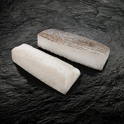 Lomo Bacalao Blanco Jumbo (al Punto de Sal) (800 g aprox.)