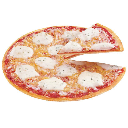 Pizza 4 Quesos (345 g)