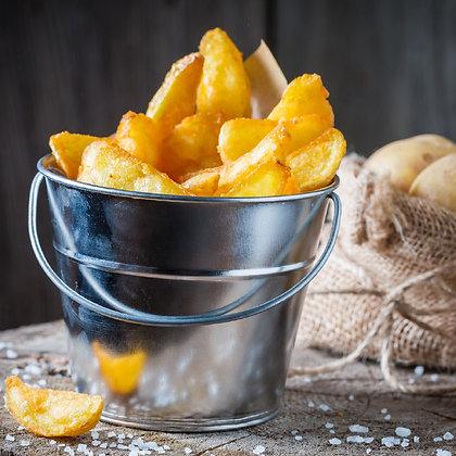 Patatas Gajo (Crujientes) (1 kg)