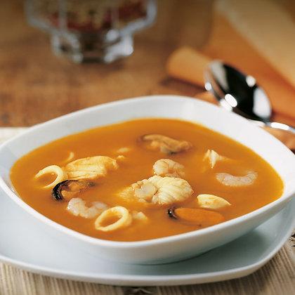 Sopa Marinera (400 g)